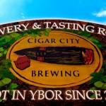 cigar_city_Brewing_Sign
