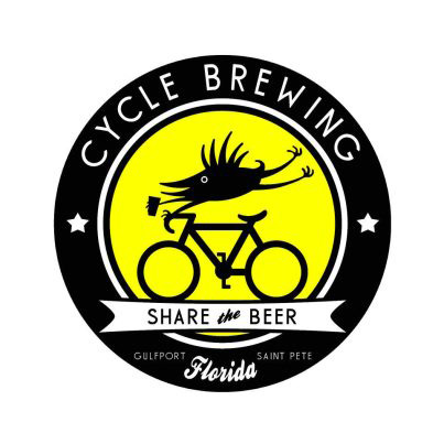 cycle-brewing-logo-small