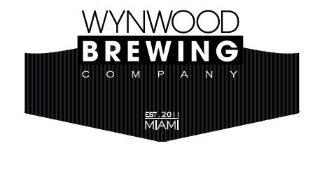 Wynwood Brewing Co.