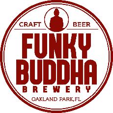 Funky-Buddha-Brewery_1