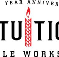 Intuition-3-Anniversary-Logo-4c-RGB.jpg