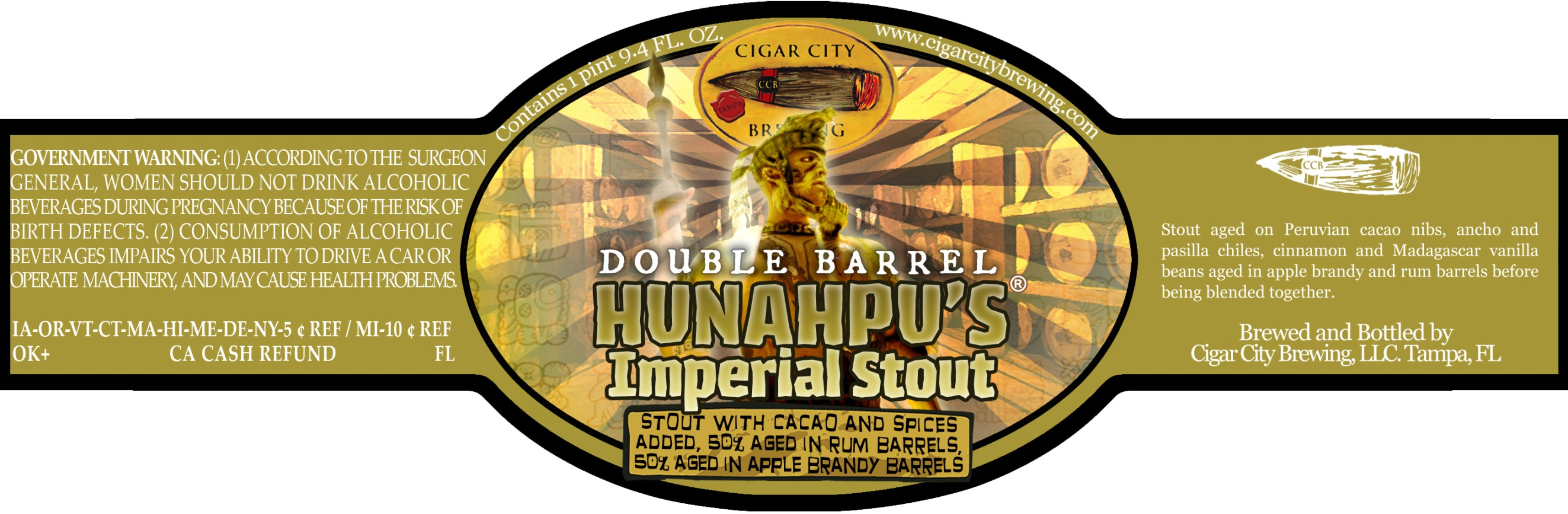 double-barrel-hunahpus