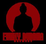 color_logo