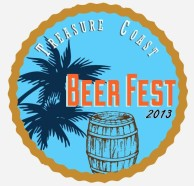Beer_fest 2013