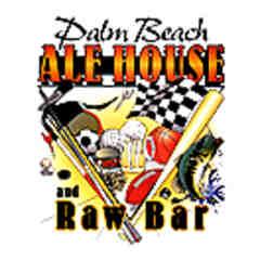 Sfbw Happy Hour Palm Beach Ale House All Week Long Drink Like A