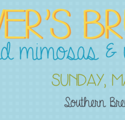 brewers-brunch-FB-event.png