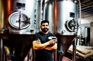 Luis_G_Brignoni-Wynwood_Brewing_Company