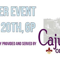 cajun-cafe-fb-event-copy.png