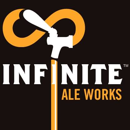 Infinite Ale Works