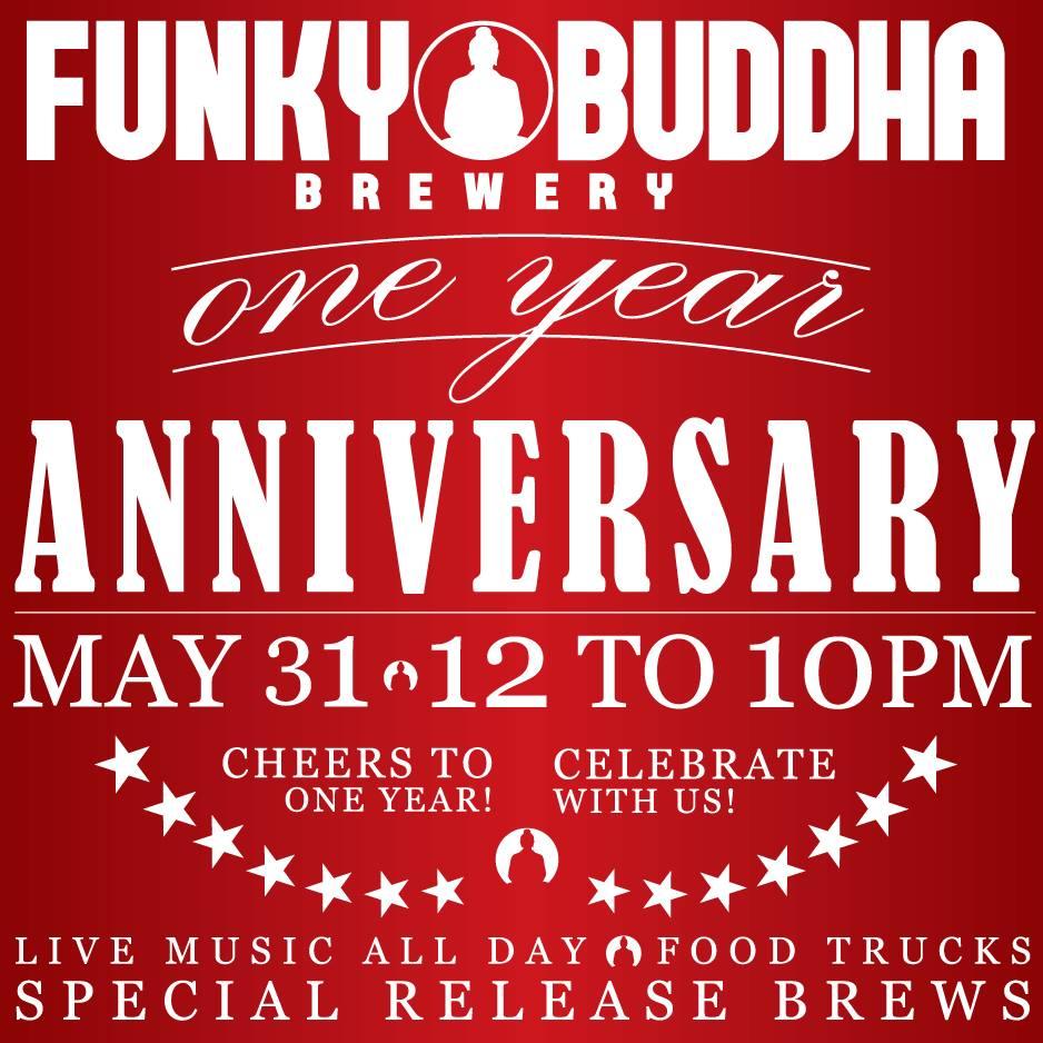 buddha anniversary