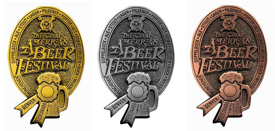 Florida Breweries Take Home Medals At Gabf Drink Like A