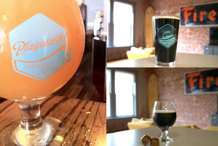 New-Beer-Release.jpg