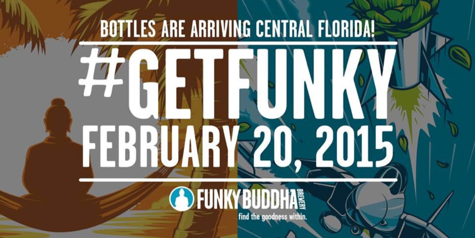 Funky_Buddha-Orlando_Bottle_Release