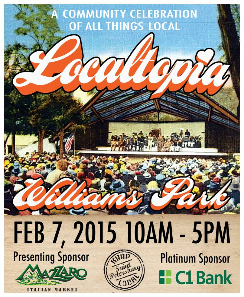 Localtopia_2015_-_poster_with_Mazzaro_and_C1_Bank