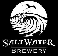 SaltwaterLogo1.jpg