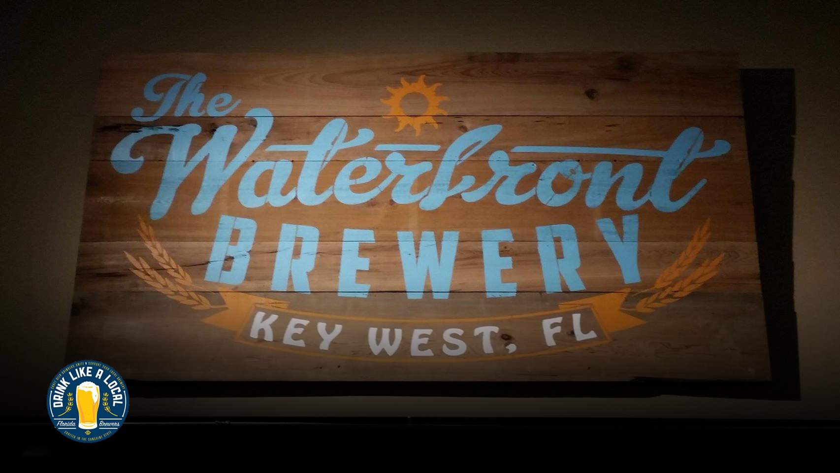 Waterfront_Brewery-DLAL-Article