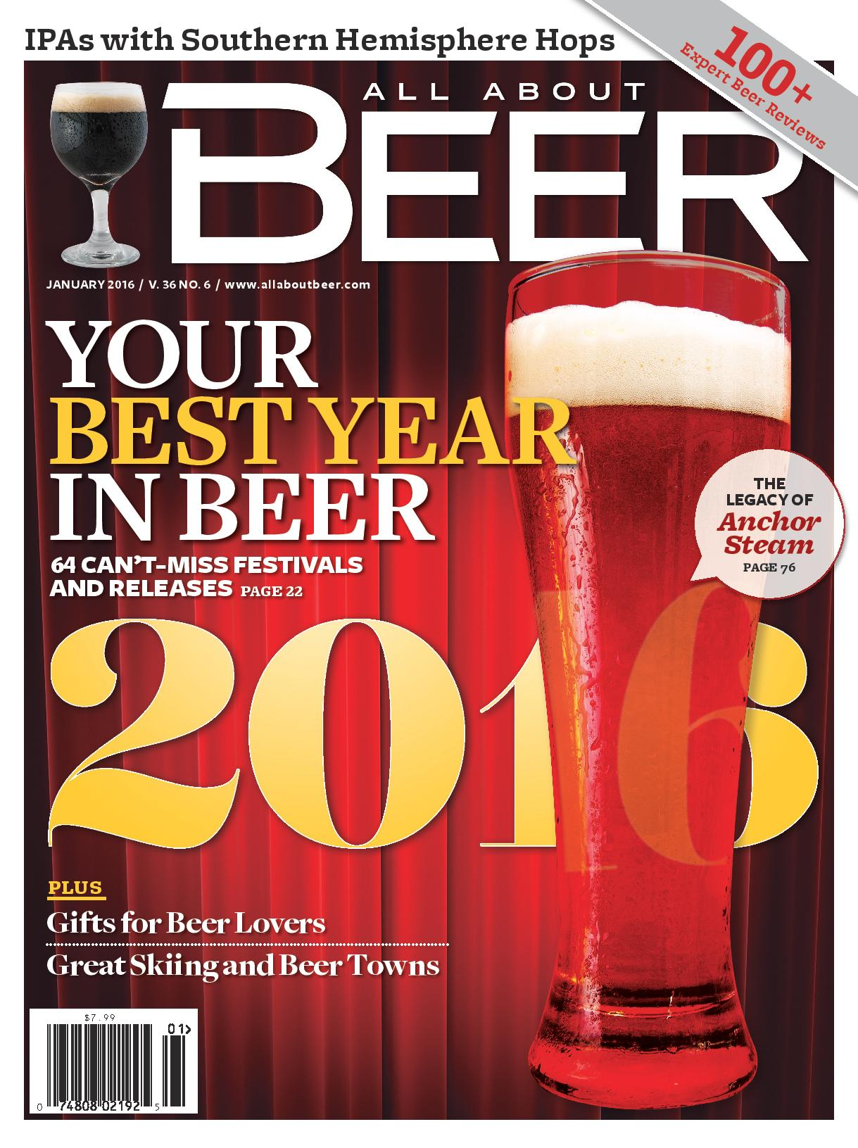 Beer Talk_67-page-001