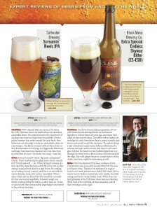 Beer Talk_67-page-002