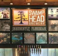 Swamp-Head-The-Wetlands-Taps-1200x493