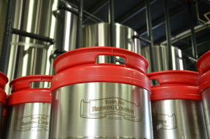 TBBC_Brewery_03