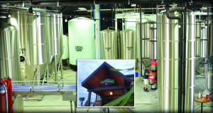 TBBC_Brewery_04